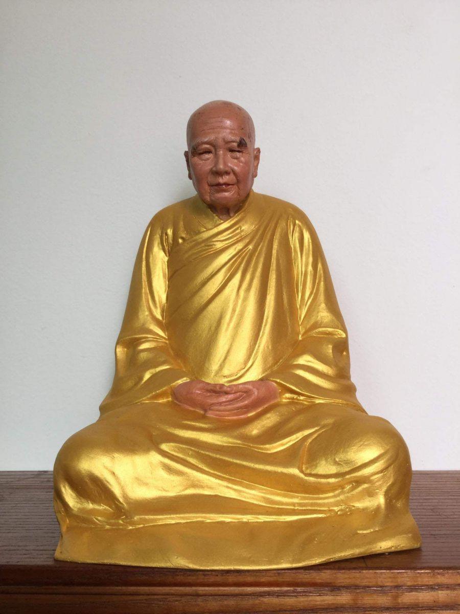 tượng sư